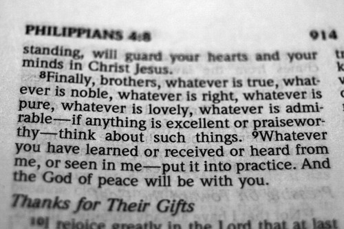 Philippians-4-8-Shaun-Menary